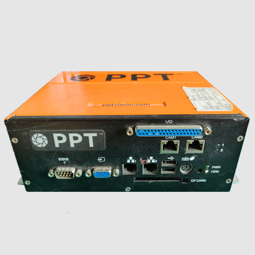 Datalogic得利捷PPT Vision系列视觉处理器维修IMPACT MX20