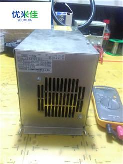 专业DISCO变频器维修DAIICHI SE07-15W 变频器维修--苏州优米佳维修