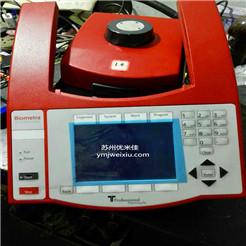 专业T Professional PCR仪维修-苏州优米佳