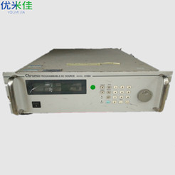 专业CHROMA 61504电源维修_苏州优米佳