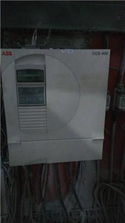 苏州ABB DCS400直流调速器维修_苏州优米佳