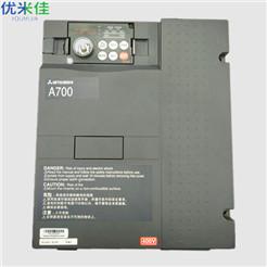 三菱变频器FR-A740-7.5K-CHT维修_苏州优米佳