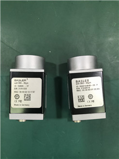 BASLER CCD相机aca1300专业维修