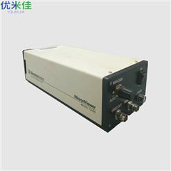 Electrophysics 7290A红外相机专业维修