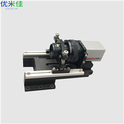 Adimec-1600m相机专业维修