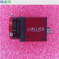 ALLIED AVT CCD相机guppy系列专业维修_苏州优米佳维修