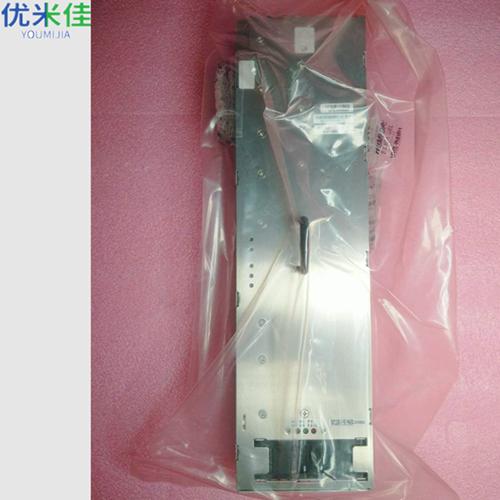 Juniper电源DCJ17001-01P全新电源现货供应
