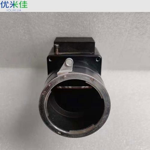DALSA工业相机S2-12-02K40二手工业相机九成新不含镜头现货