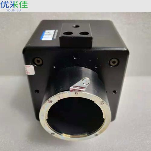 DALSA工业相机CL-C4-2048A-C05M二手工业相机九成新不含镜头现货CL-C4-2048A-C05M