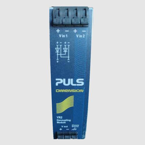 德国全新原装现货PULS普尔世开关电源YR2.DIODE 24V 20A